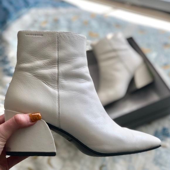 Olivia Vagabond Boots | Poshmark